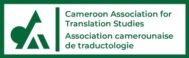 Cameroon Association for Translation Studies