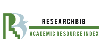 Academic-resource-Index-2