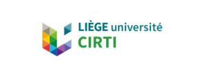 CIRTI logo