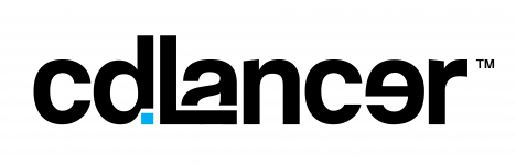 cdlancer-logo-2020-01